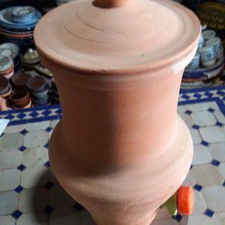 stockage eau 5l